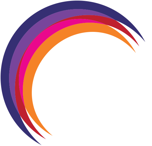 Services 4 Schools