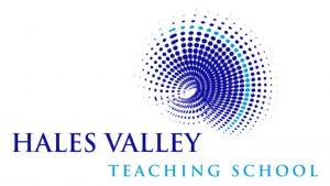 hales-valley